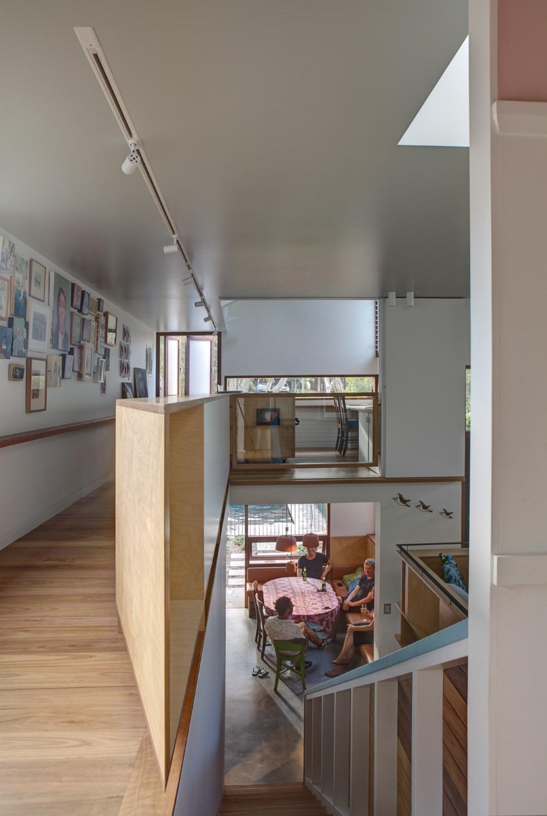 Freshwater Art House